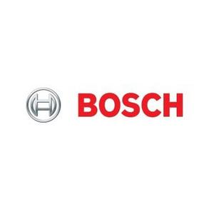 Assistenza-bosch1