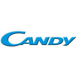 Assistenza-candy1