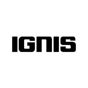 Assistenza-ignis