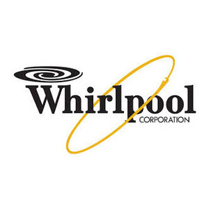 Assistenza-whirlpool1